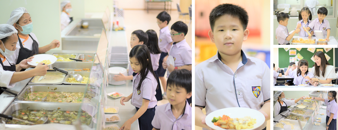 canteen_collage