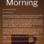 coffeemornings_design1